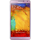 Смартфон Samsung Galaxy Note 3 N9005 4G (LTE) 32GB Pink от МегаФона