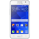 Смартфон Samsung Galaxy Core 2 G355H White